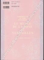 Berusaiyu No Bara 40th Anniversary - LE MUSEE DE LA ROSE DE VERSAILLES